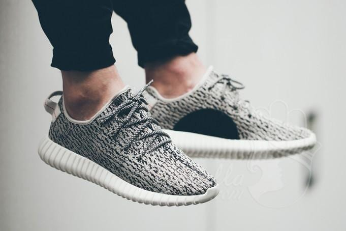 adidas-yeezy-350-boost-low-store-listing-681x454