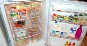 تنظيف-الثلاجة2-625x386