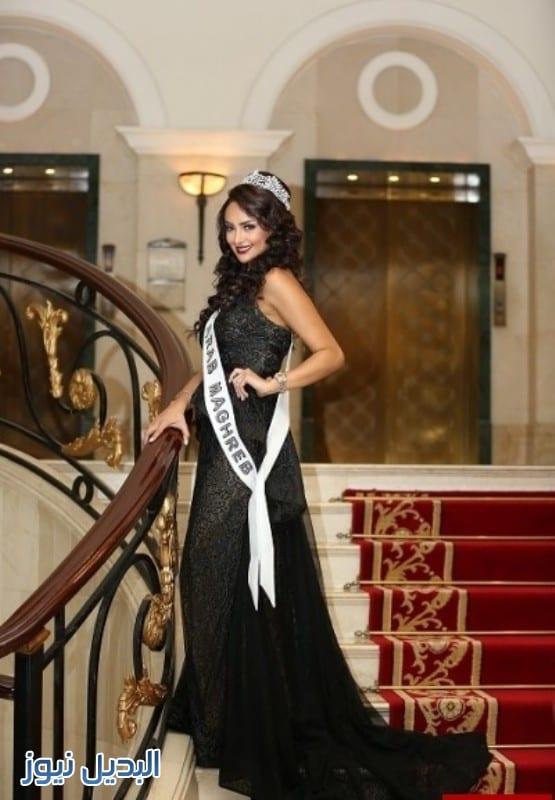 ملكة-جمال-المغرب-العربي-16
