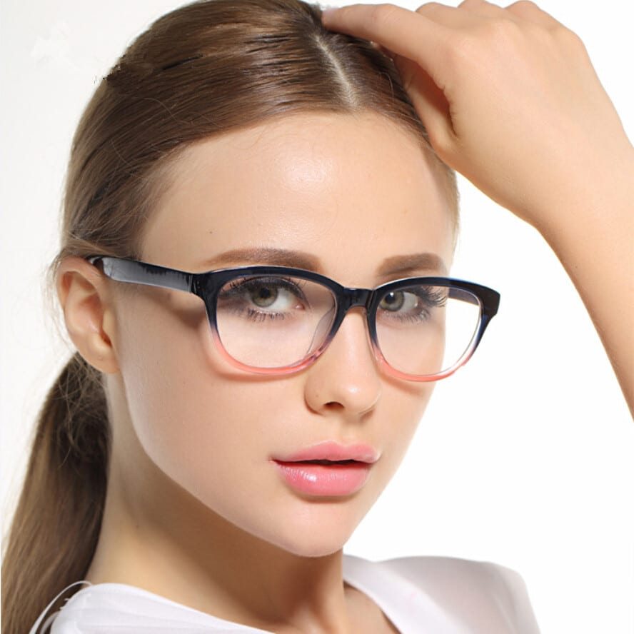 2015-femmes-montures-de-lunettes-de-mode-design-de-la-marque-de-haute-qualité-lunettes-cadres