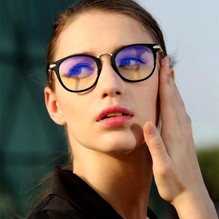 2016-New-Elegant-Cosy-Designer-Eyewear-Frame-Men-Women-Optical-Eyeglasses-Computer-Glasses-Spectacle-Frame-Oculos