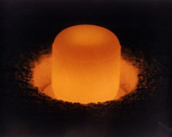 Plutonium_pellet-600x480