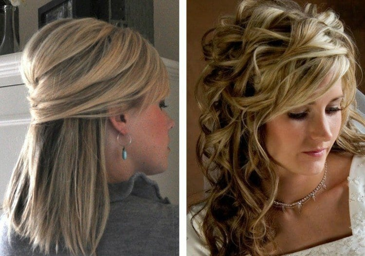 idee-coiffure-bal-frange-cheveux-boucles-meches.jpg