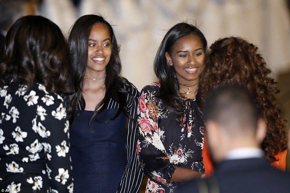 Michelle-Obama-ftour-1