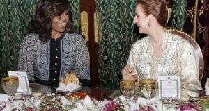 Michelle-Obama-ftour-4