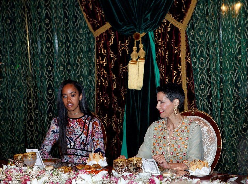 Michelle-Obama-ftour-5