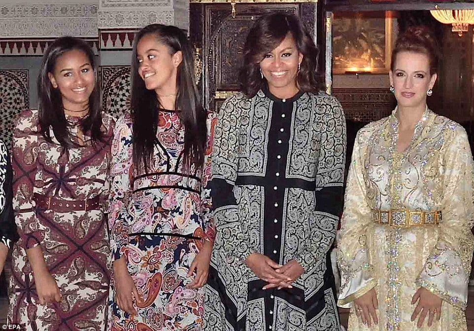 Michelle-Obama-ftour-9