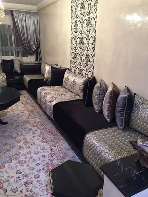 1000 Images About Salon Marocain On Pinterest Beautiful Chic And The Floor