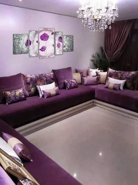 14063974 640423552790713 7977060401975596167 480 640 Salon Marocain Moderne Pinterest