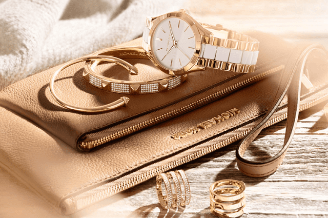 001_michael_kors_fashion_bloggers