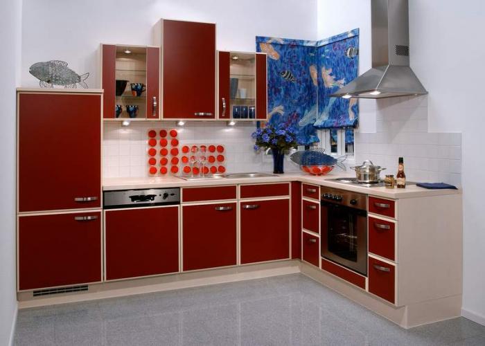Marbre Cuisine Maroc ~ Idées de Design D\'intérieur
