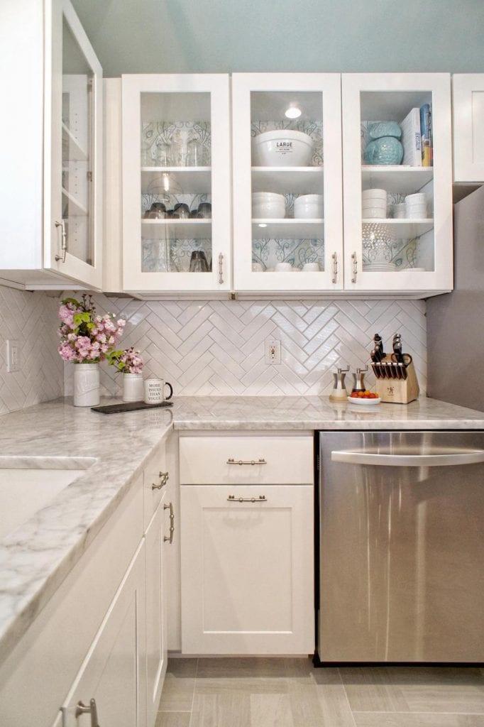 marble-kitchen_beyla-blue-design