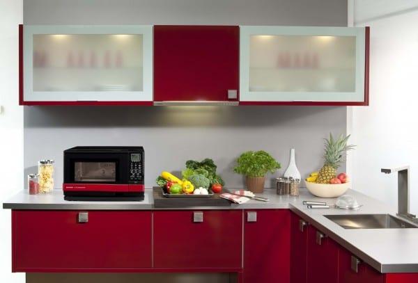for Smart kitchen accessories