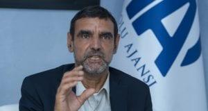 محمد فايد:مهم جدا لمرضى السكري والضغط...هذا هو النظام الغذائي الذي يجب اتباعه في رمضان لصيام بدون أضرار