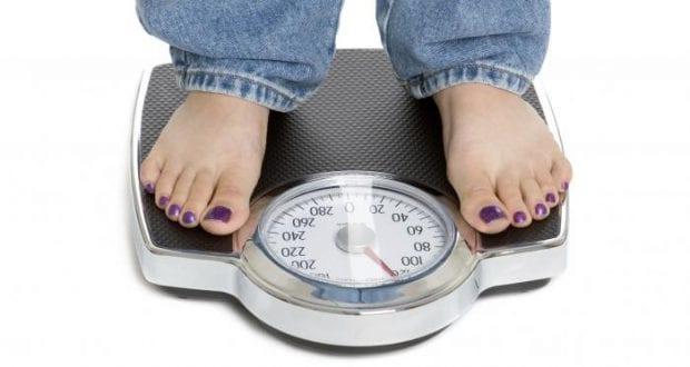 تجربتي الناجحة في انقاص 18 كيلو من وزني عدت الى وزني المثالي و الحمد لله