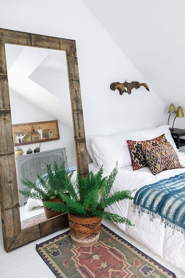 Hippie Room Decor Bedroom Ideas Hipster