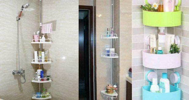 أحدث طرق ترتيب الحمام وتزيينه بالصور....أفكار راااائعة