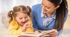 أفضل 7 مواقع تعليمية تساعدك على تدريس طفلك و تطوير مستواه الدراسي