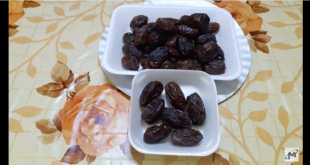 لن تشعروا بالجوع والعطش بهذة الطريقة وعن تجربة...جربوها في رمضان