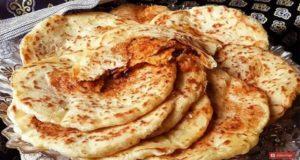 نجم المائدة في رمضان..ملوي معمر ومورق بطريقة عبقرية وصفة لن تأخد من وقتك الكثير