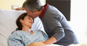 10 أشياء إذا فعلها زوجك تأكدي أنه يحبك لأبعد الحدود !!