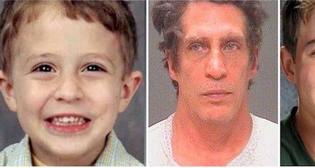 5 أطفال اختطفوا منذ سنوات طويلة...لن تصدقوا كيف أصبحوا عند العثور عليهم!!