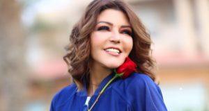 """الفنانة """"سميرة سعيد"""" تعتذر عن المشاركة في مهرجان موازين هذه السنة"""