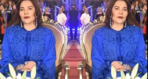 عكس المعتاد.. الأميرة لالة حسناء تفتتح مهرجان فاس بدلا من الأميرة لالة سلمى