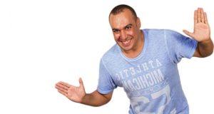 تصريح غريب من بهلول عن زوجته نورة الزاهي وابنه في برنامج مراد العشابي يثير غضب رواد مواقع التواصل الإجتماعي
