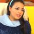 هل تذكرون اجمل ممثلة مغربية نسرين عاشور.. شاهدوا كيف اصبحت بعد غياب طويل و بعد زواجها!!