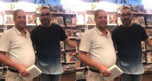 من جديد الملك محمد السادس يفاجئ رواد مواقع التواصل بنحافة شديدة...ما السر؟