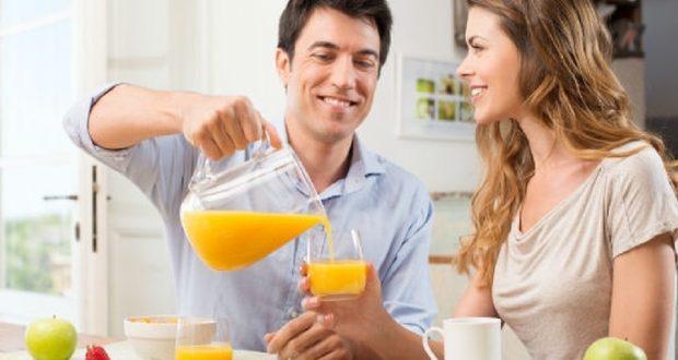 اتبعي هذه الطرق المميزة لتظهري دائما حبك وتقديرك لزوجك