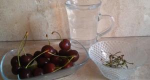 3 اعواد من هذه الفاكهة العجيبة معجزة في تخسيس البطن المتدلية و التخلص منها نهائيا