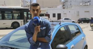 الثقة لازالت في بلادنا:سائق طاكسي يجد 10 ملايين و يعيدها الى صاحبها..يحكي التفاصيل