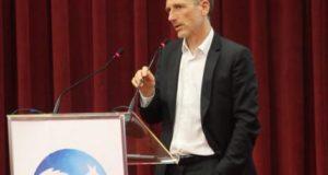 رئيس شركة دانون..المستهلك المغربي سيحدد السعر العادل للحليب