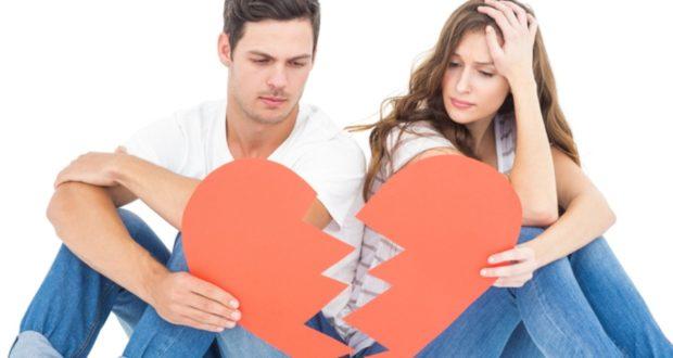 احذري أيتها الزوجة...10 طباع فيك تدمر زواجك عن غير قصد!!