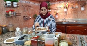 تحضيرات عيد الاضحى: نصائح و أسرار من مطبخي غريبة تقال لأول مرة لاتفوتوها