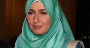 حلا شيحة تصدم جمهورها بخلعها للحجاب .. وهذه أولى صورها بعد قرارها المفاجئ!