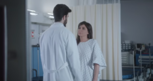صدمة..إليسا تكشف لأول مرة إصابتها بسرطان الثدي في فيديو مؤلم أبكى محبيها