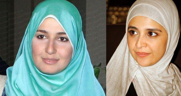 رد فعل غير منتظر للفنانة حنان الترك بعد قرار حلا شيحة المفاجئ