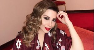 """هكذا عبرت الفنانة """"يارا """" عن سعادتها بقضاء العطلة الصيفية بهذه المدينة المغربية"""