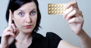 4 موانع حمل غير هرمونية ستنقذك من الأعراض الجانبية للحبوب