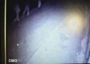 صحيفة نرويجية تنشر فيديو يوثق هروب قاتلي السائحتين الأجنبيتين