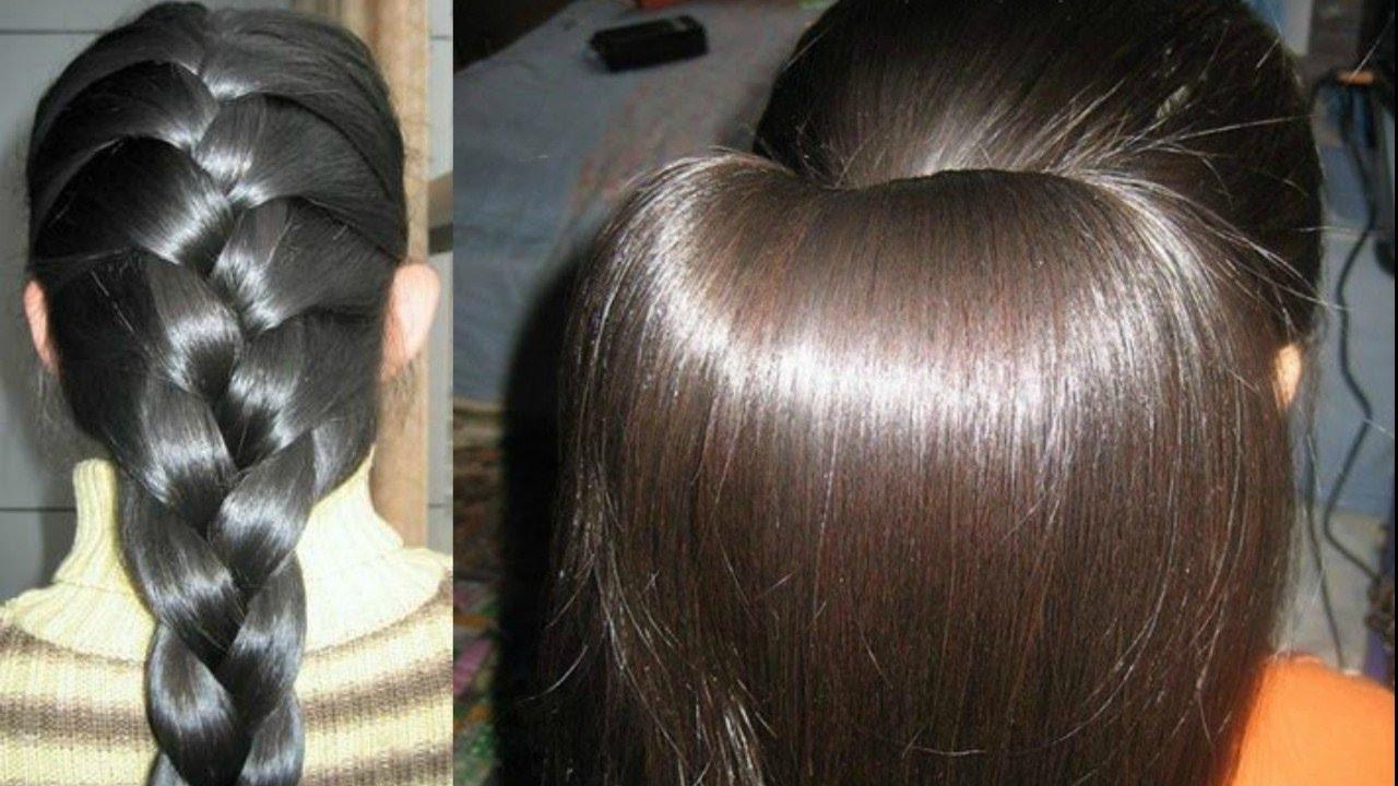 الدكتور عماد ميزاب يهدي السيدات سيروم طبيعي رااائع لترطيب الشعر للكبار و الصغار