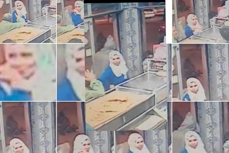 عاجل.. توقيف مختطفة الطفلة زينب بالبيضاء وهذه حالتها الصحية