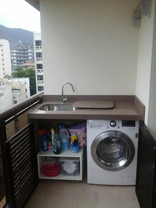 افكار مهمة وذكية لاستغلال المساحة الصغيرة في السكن الاقتصادي